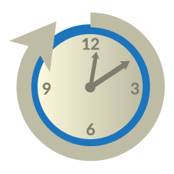 http://mobilept.net/wp-content/themes/murmur/images/Clock.png