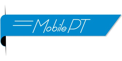 Thank you for your interest in Mobile PT