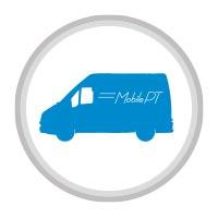 Mobile Pt Services